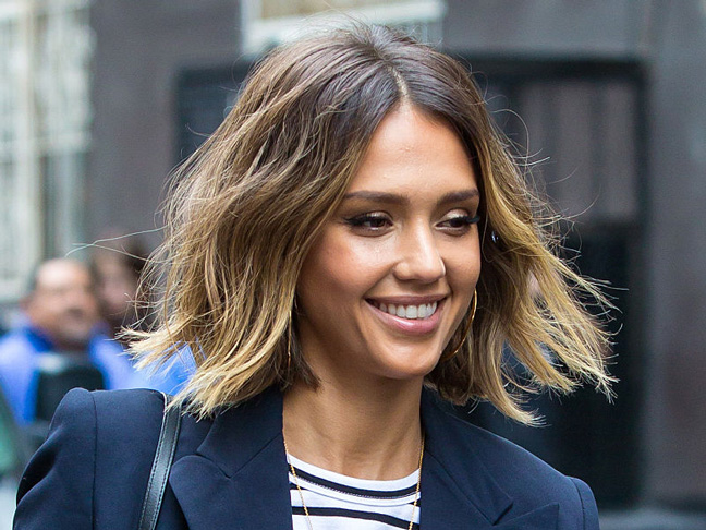 Hottest-Hairstyles-for-2016-jessica-alba