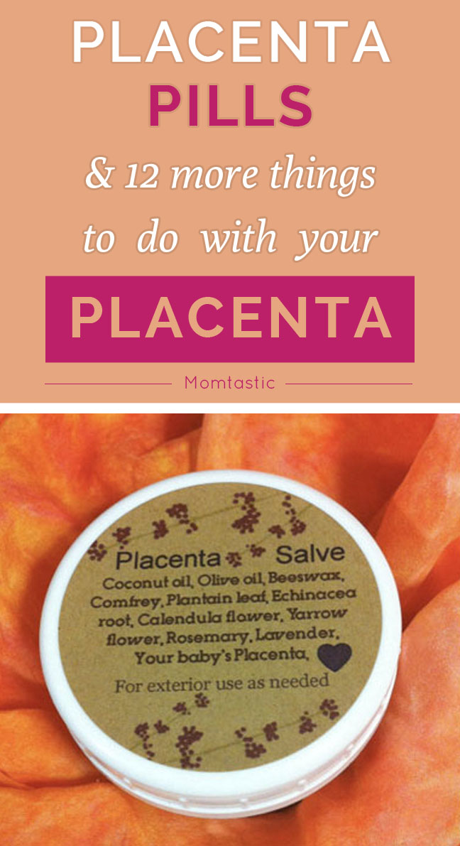 Things_to_do_with_your_placenta