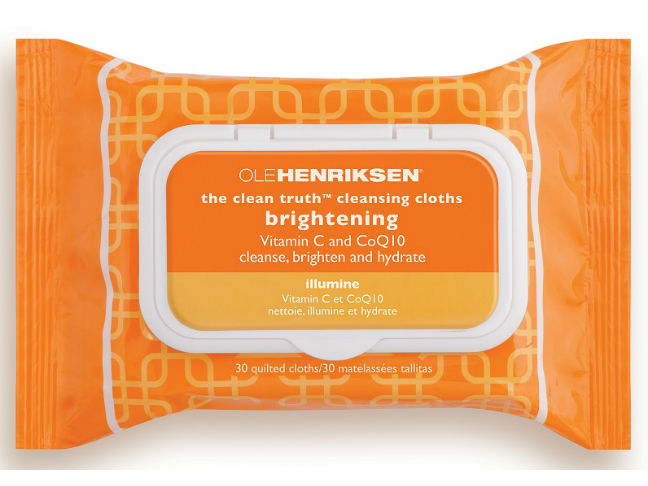 ole-henriksen-the-clean-truth-cleansing-cloths