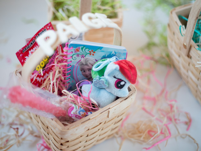 paige-easter-basket-pony