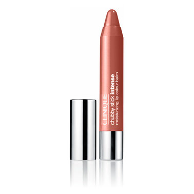 Clinque chubby stick