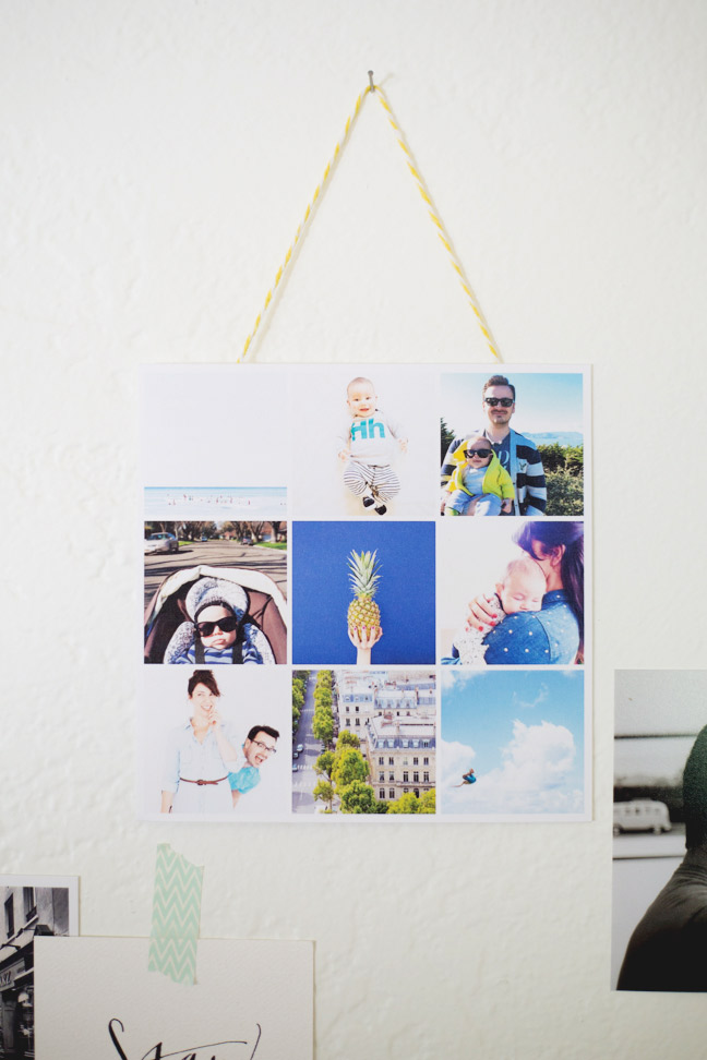 hanging-mothers-day-instagram-card