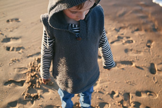 10 essentials for a great winter wardrobe for kids