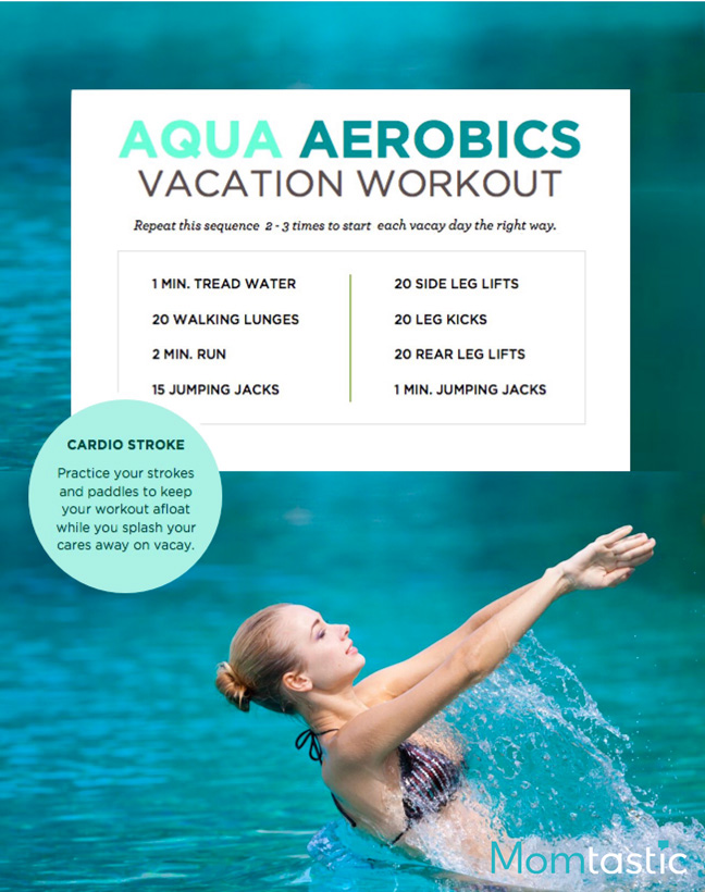 calorie-burning-easy-travel-workouts-1-pool-water-aerobics