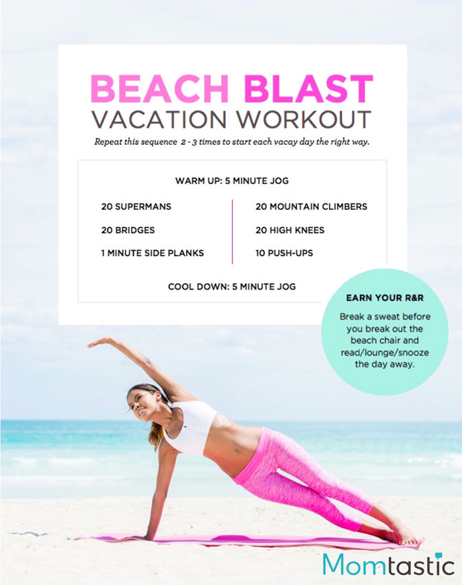 calorie-burning-easy-travel-workouts-3-beach-toning-1