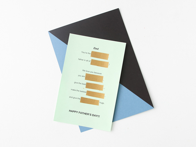 gold-mad-libs-with-colorblocked-paper