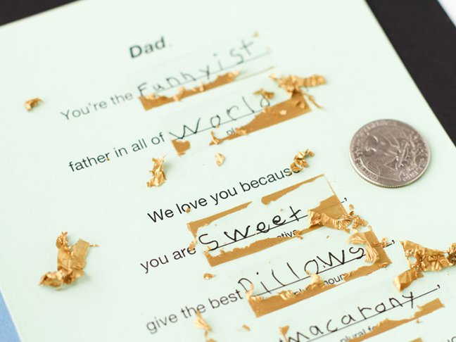 scratch-off-paper-fathers-day-gift
