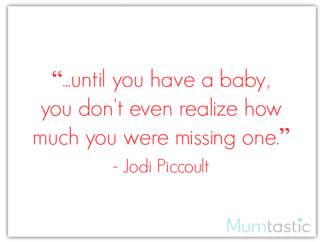 40-best-quotes-about-babies-featuring-Jodi-Piccoult-on-Mumtastic
