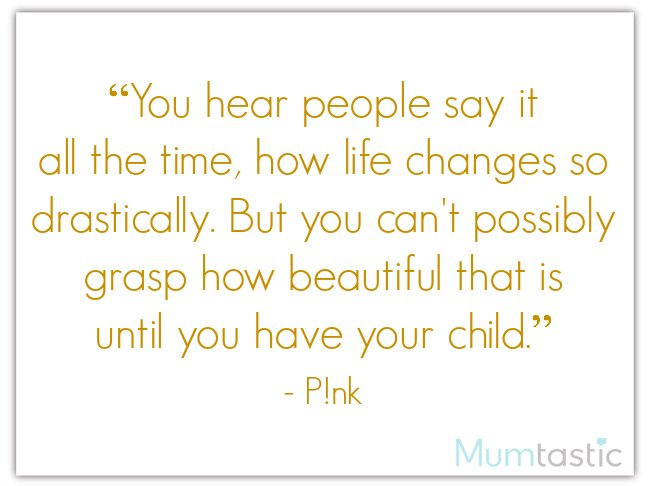 40-best-quotes-about-babies-featuring-Pink-on-Mumtastic