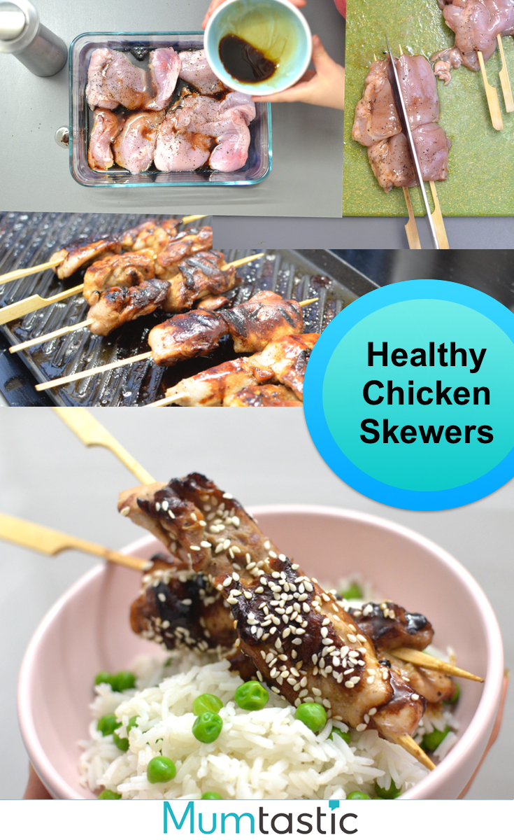 how-to-make-chicken-skewers-recipe