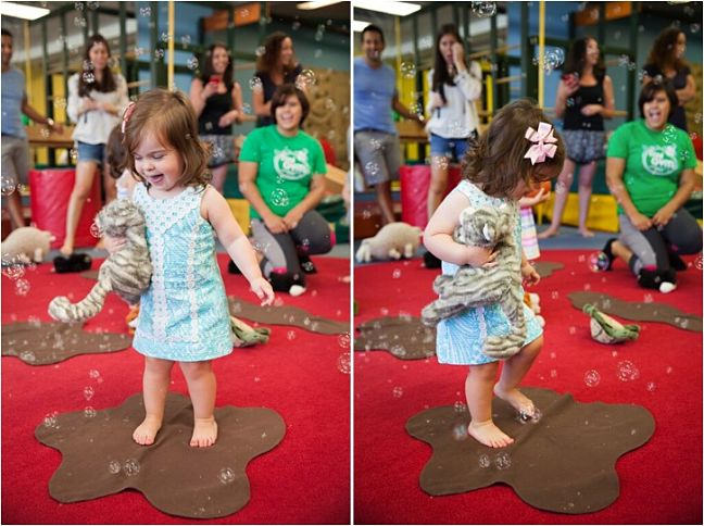 muddy-puddles-peppa-party_opt