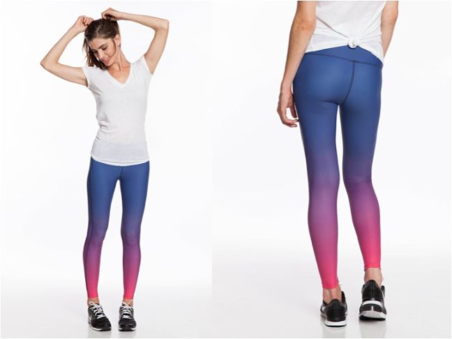 ombre-yoga-pants-marine-layer