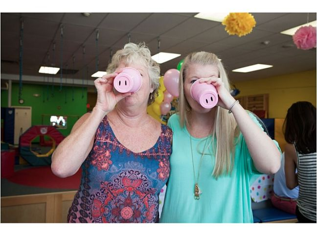 peppa-pig-nose-cups_opt