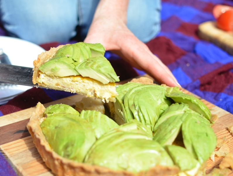 avocado-australia-pie-recipe