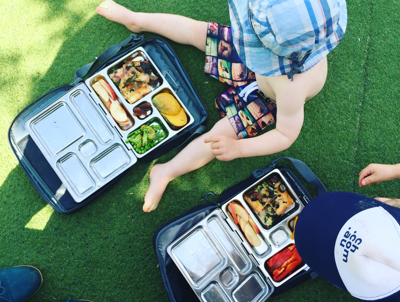 10 Lunchbox-Packing Mummas You Need to Follow on Instagram