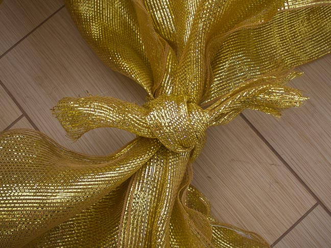 DECO_MESH_giant_bow_knot