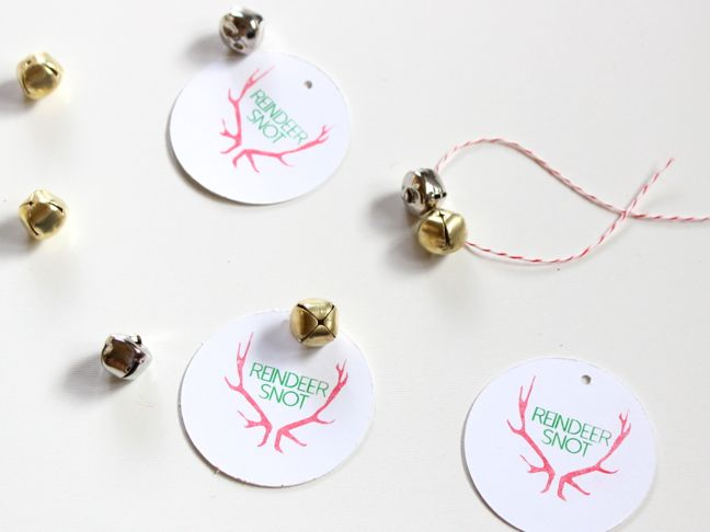 reindeer-snot-labels-jingle-balls