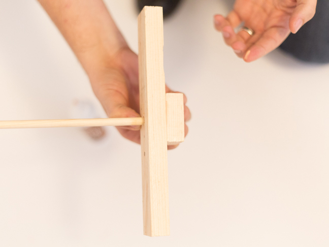 two-bottom-pieces-glued-together