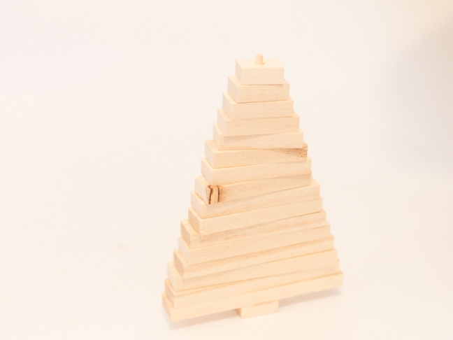 wood-christmas-tree-without-top-piece