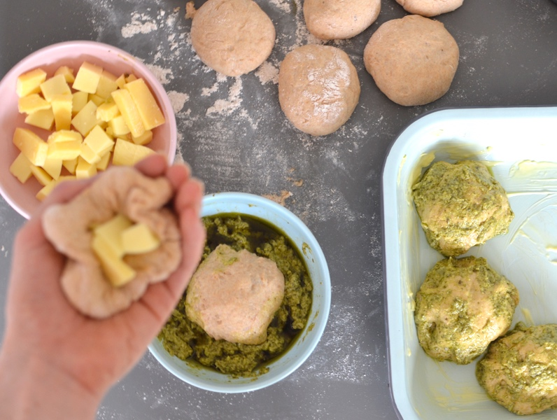 Barilla-pesto-recipe-mumtastic_3