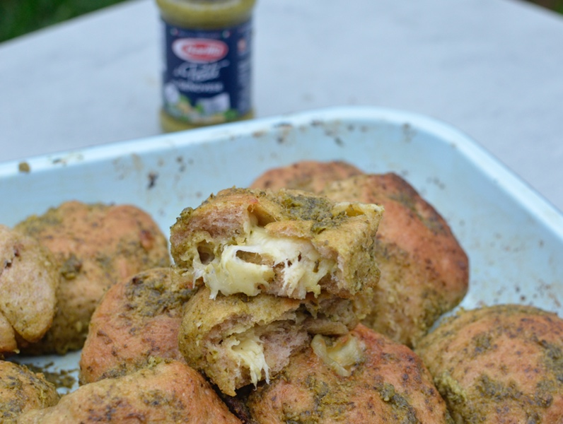 Barilla-pesto-recipe-mumtastic_7