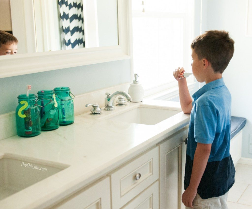 Brushing-Teeth-School-Routine-1024x852