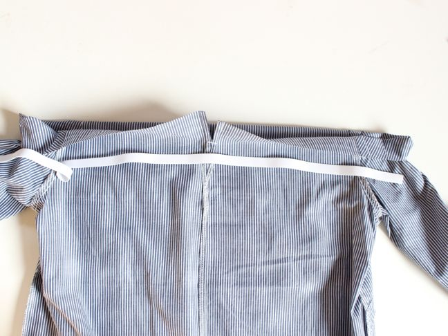 blue-and-white-striped-shirt-inside-out-with-elastic