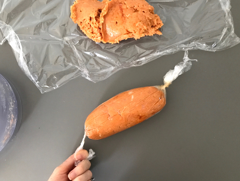 homemade-chicken-loaf-recipe-lunchbox