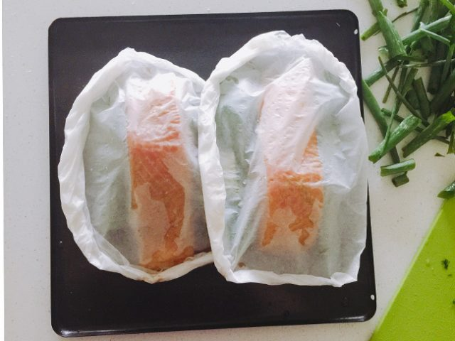 asian-style-fish-parcels-c