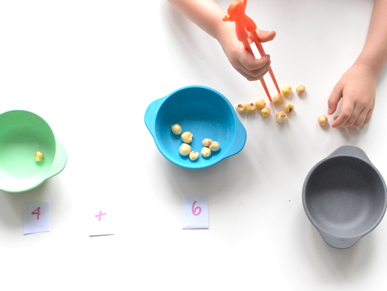 chopstick-games-for-kids-counting-2