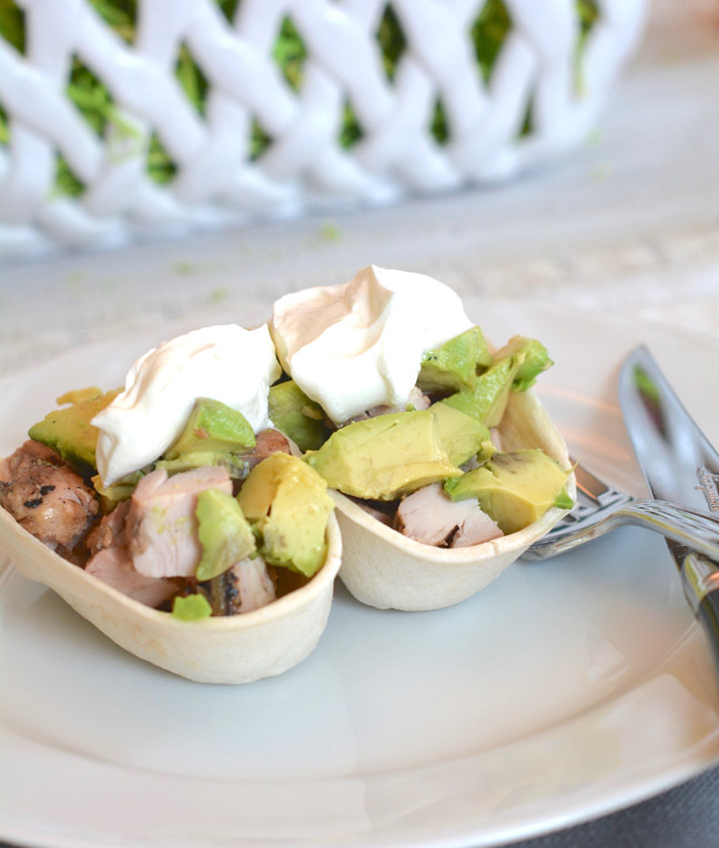 lime-chicken-taco-boats