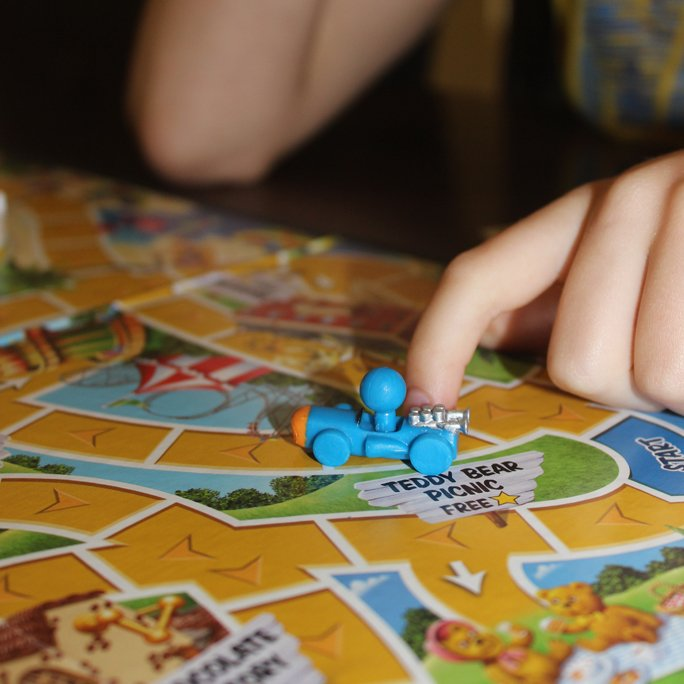 Game of Life 2