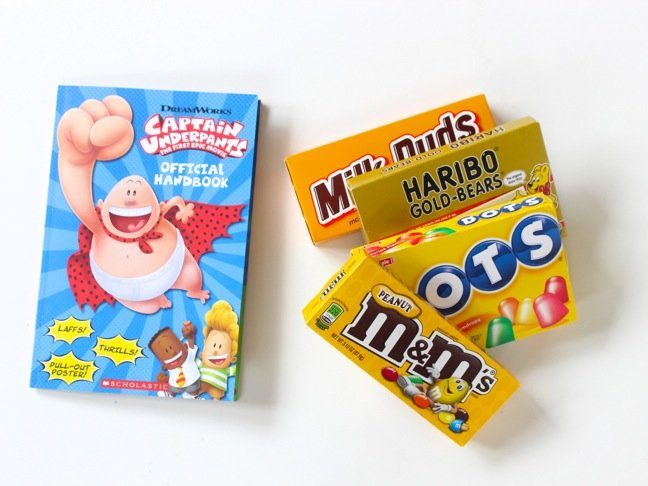 captain-underpants-book-boxed-candy