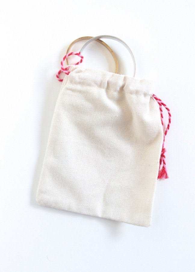 small-jewelry-pouch
