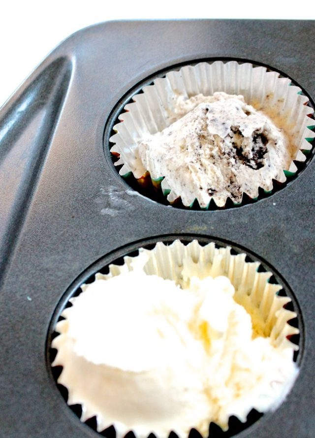 ice-cream-scoops-inside-cupcake-liners-in-a-muffin-tin