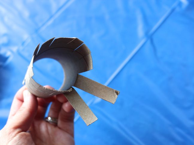 toilet-paper-rolls-craft-project