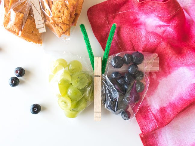 butterfly-snack-bags-2