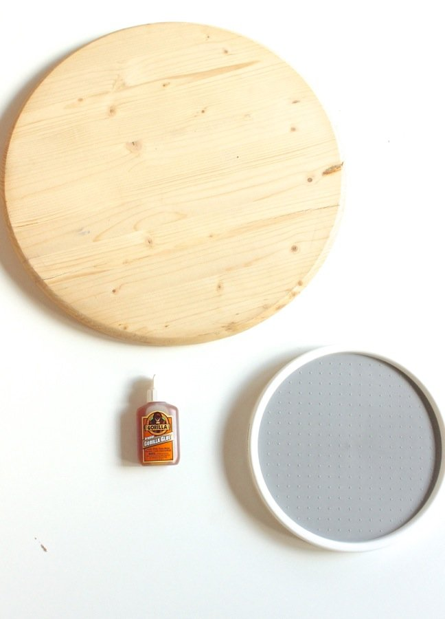 round-wood-pine-and-grey-lazy-susan