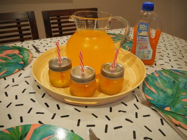 How to Make Dinner a Fun and Memorable Experience for Kids
