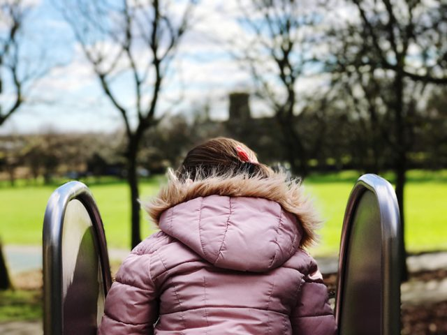 7 Signs Your Child Needs to See a Therapist