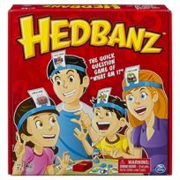 12 Boredom-Busting Board Games for Kids