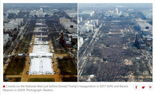 inauguration-crowd-size