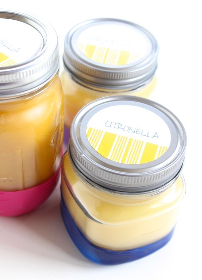 diy-citronella-mason-jar-candles