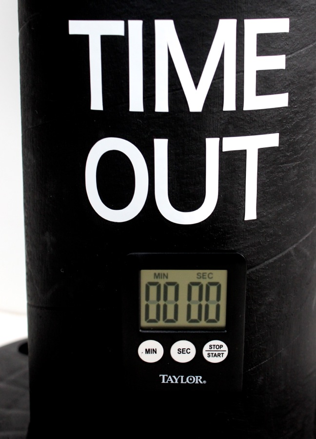 Time-out-white-letters-and-digital-clock