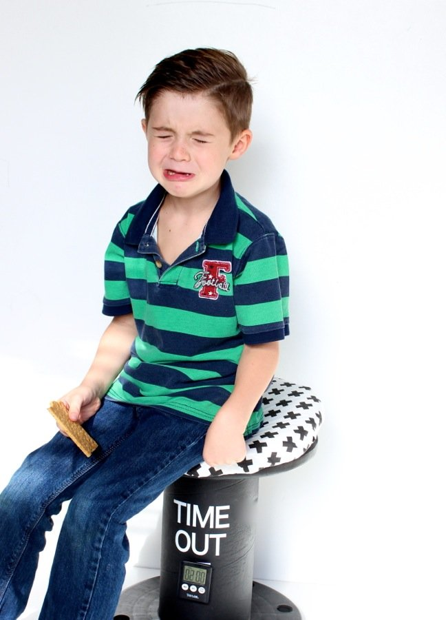 boy-crying-on-time-out-chair