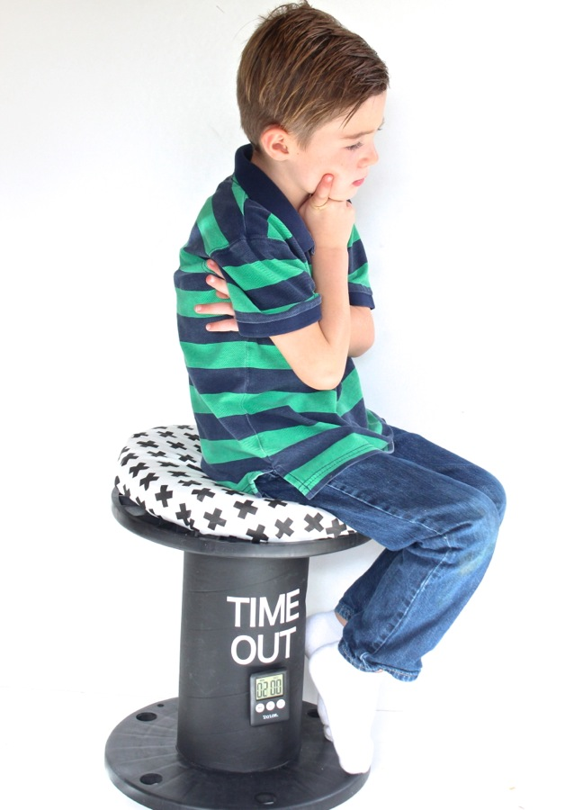 boy-thinking-on-a-time-out-chair