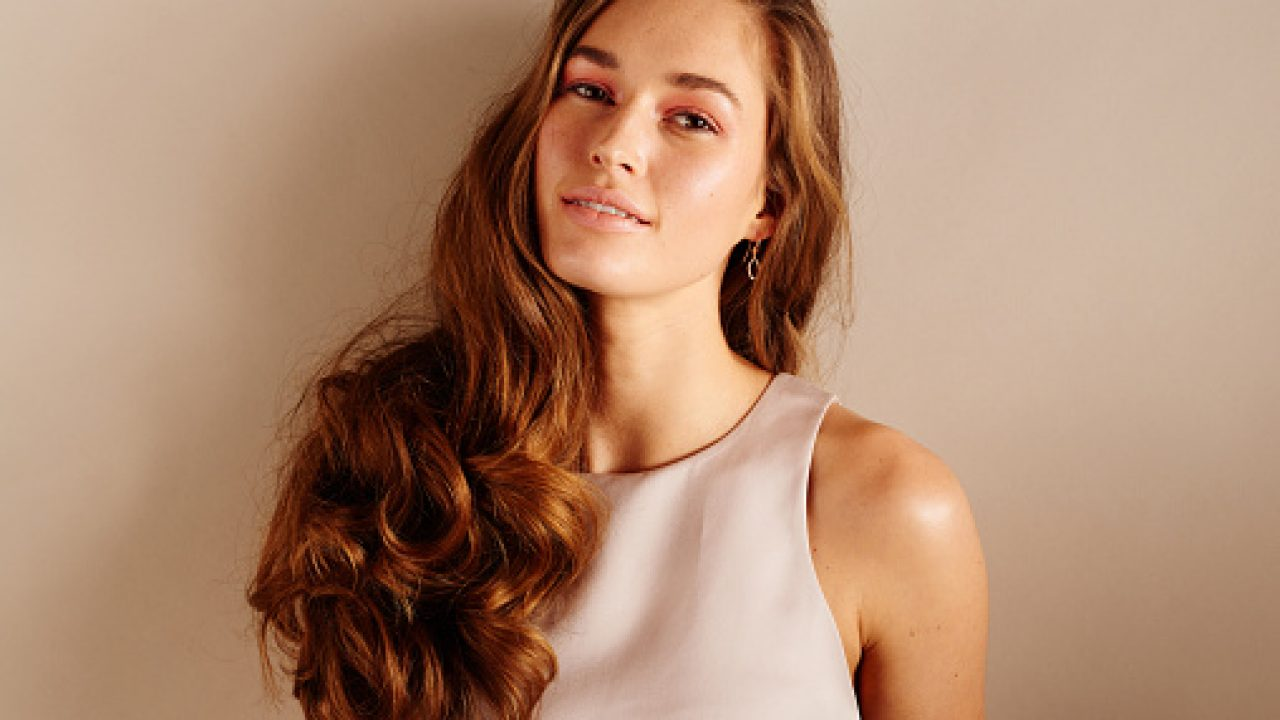 How to Repair Damaged Hair (Without Cutting It)
