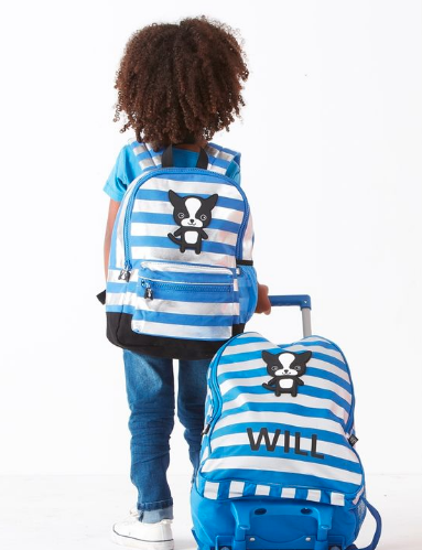Our Genius Holiday Gift Guide For Kids Under 12
