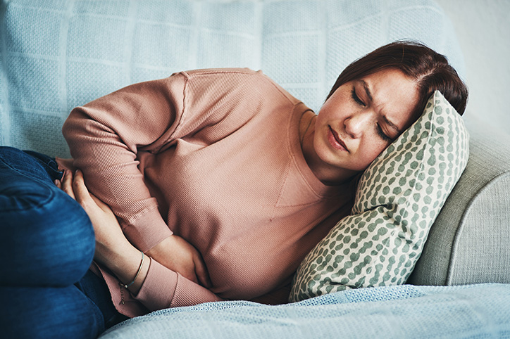 How Does Endometriosis Affect Pregnancy and Fertility?