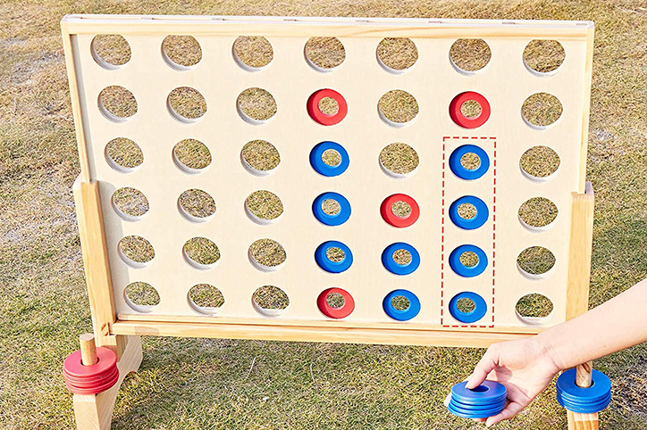 Amazon Prime Day 2021: The Best Deals On Outdoor Toys For Kids